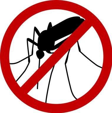 Szúnyog és kullancsriasztó